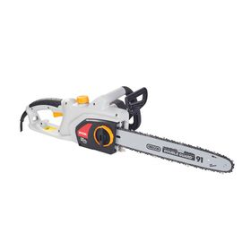 Ryobi - 2200W Electric Chain Saw - 400mm