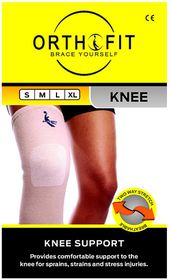 Orthofit Knee Support - Medium