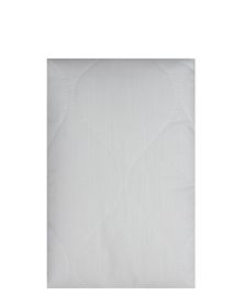Whitehouse - Superior Quality Quilted Pillow Protector - Size: Standard