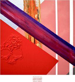 Lupe Fiasco - Tetsuo & Youth (CD)
