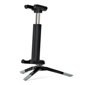 Joby GripTight Micro Stand - XL