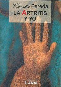 La Artritis y Yo