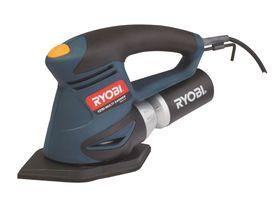 Ryobi - Random Orbital Sander - 1200W