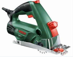 Bosch - DIY - PKS 16 Multicircular Saw