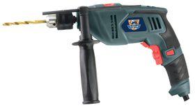 Fragram - Impact Drill - 710W
