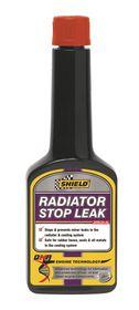 Shield - Radiator Stop Leak 350Ml