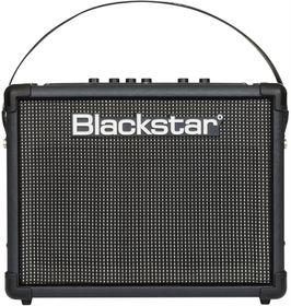 Blackstar ID:Core Stereo 20 ID:Core-Series Guitar Amp Combo - 20W