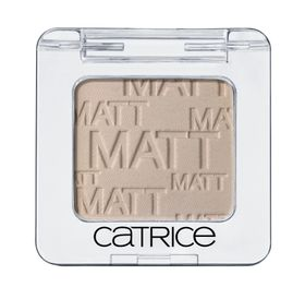 Catrice Absolute Eye Colour 870 - Beige