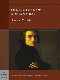 essay about the picture of dorian gray