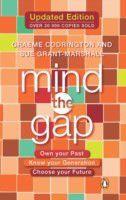Mind the Gap (eBook)