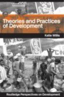 Theories and Practices of Development (eBook)