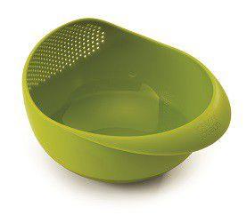 Joseph Joseph - Prep and Serve Small Bowl - Green