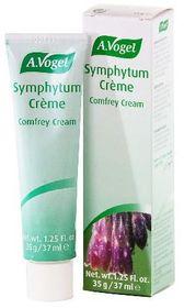 A.Vogel Symphytum Cream - 35g