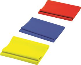 Medalist Resistance Band Set