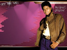 Jackson Michael - Off The Wall 2015 Re-issue (CD)