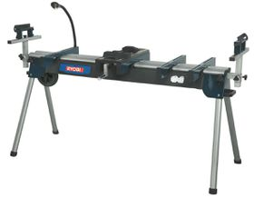 Ryobi - Electric Wood Working Centre