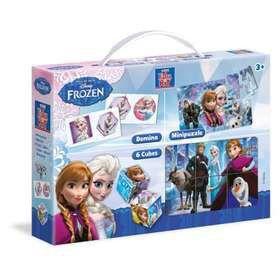 Disney Frozen Mini Edukit