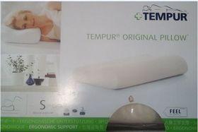 Tempur Original Pillow