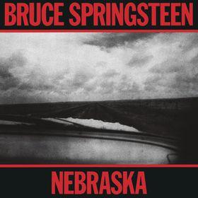 Bruce Springsteen - Nebraska (Vinyl)