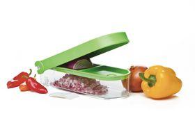 Progressive Kitchenware - Onion Chopper