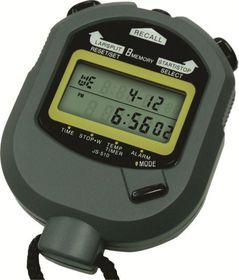 Medalist JS510 Stopwatch