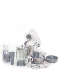 Kenwood - Multi-One Kitchen Machine