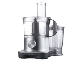 Kenwood - Multipro Food Processor