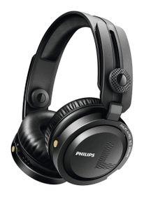 Philips A1PRO Armin Dj Headphone