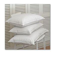 Fine Fibre - Premium Microfibre Pillow - Medium Firm