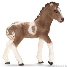 Schleich Icelandic Pony Foal