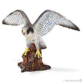 Schleich Peregrine Falcon