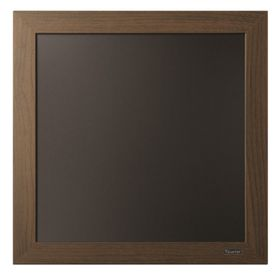 Quartet Chalk Board - 360mm x 360mm