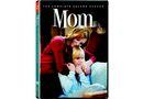 Mom Season 2 (DVD)