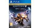 Destiny: The Taken King Battlechest (PS4)