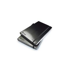 Livescribe 2-Pack Black Lined Journal (1-2)