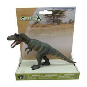 Collecta Dino T-Rex - Large