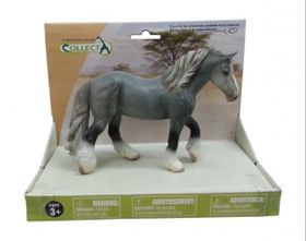 Collecta Horse - XL