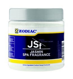 Zodiac - Jasmin Spa Fragrance - 440G