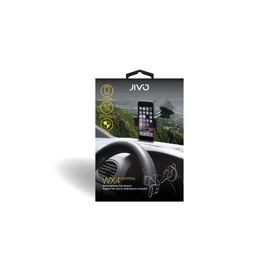 Jivo Car Mount Basic - Black
