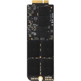 "Transcend 240GB Jetdrive 725 SSD Upgrade Kit For Macbook Pro Retina 15"" Mid 2012/Early 2013"