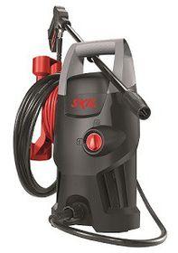 Skil - High Pressure Washer 1400W