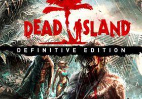 Dead Island Definitive Edition (PC DVD)
