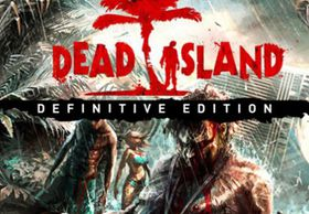 Dead Island Definitive Edition (Xbox One)