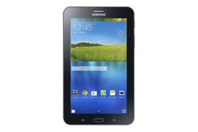 Samsung Tab3 Lite 7.0 3G VE 8GB Black
