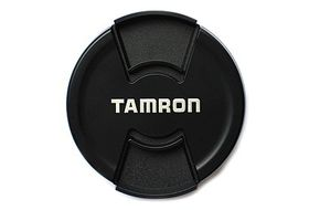 Tamron Lens Cap 52mm