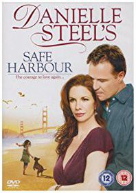 Danielle Steel's Safe Harbour (DVD)