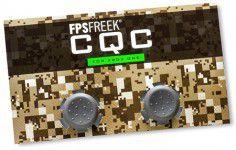 Kontrolfreek FPSFreek Phantom (Xbox 360/PS3)