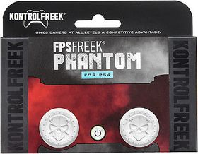Kontrolfreek FPSFreek Phantom (PS4)