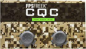 Kontrolfreek FPSFreek CQC (Xbox One)