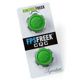 Kontrolfreek FPSFreek CQC Signature (Xbox 360/PS3)
